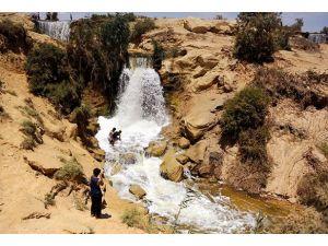 Ulusal Su Bilgi Sistemi kuruluyor