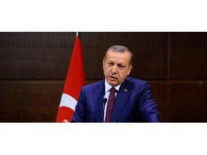 Erdoğan G20 Zirvesinde Obama ve Putin ile görüşecek