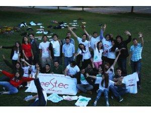 Avrupa Elektrik Mühendisleri Öğrencileri Topluluğu Marmariste