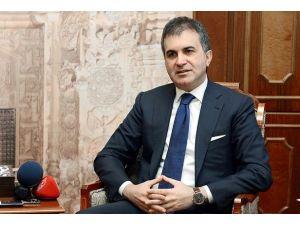 AAnın Kürtçe yayına başlaması bölge barışına katkı sağlayacak