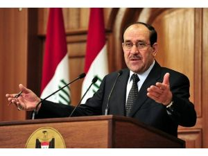 """""""Suriyeye askeri müdahaleyi kabul etmeyeceğiz"""""""