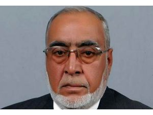 Makamında kalp krizi geçiren belediye başkanı öldü