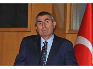 İstanbul hedefine yaklaşmış durumda