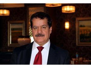 Kürt Konferansı yine ertelendi