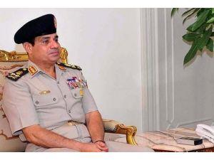 Mısır polisi aldığı önlemleri daha sıkı tutacak