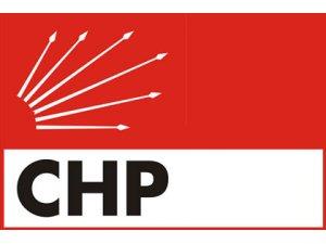 CHP'de başkan adayını Ocak ayında üyeler belirleyecek