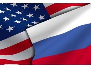 ABDli yetkililer Rus heyet ile görüşmeyi reddetti