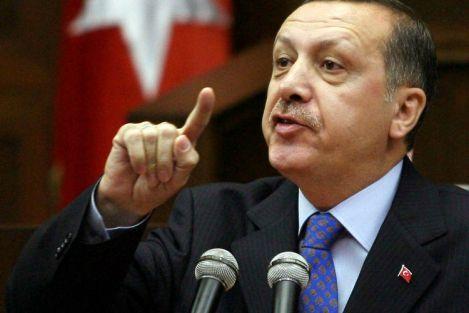 Başbakan 18 ilin adayını açıkladı