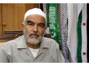 İsrail Arap Baharının başarısından rahatsız