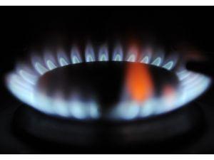 """Doğal gaz piyasasında """"köklü değişiklik"""" hazırlığı"""