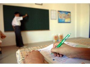 MEB özür grubu öğretmenlerin tamamını atadı
