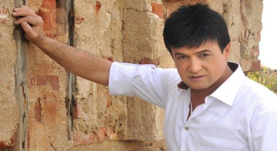 Murat Balabanın ''Son Sözümsün'' Albümü Müzik Severlerle Buluşuyor