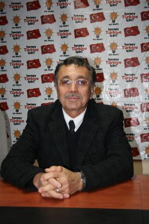 Zeki Eren Aday