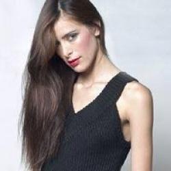 Daniela Cott, Avrupa'nın en çok