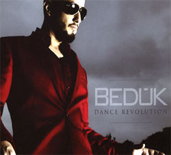 Bedük - Dance Revolution