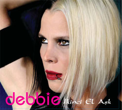 Debbie - İkinci El Aşk