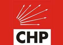 CHPde istifalar devam ediyor