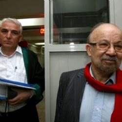 Ergenekon Kapsamında Gözaltına