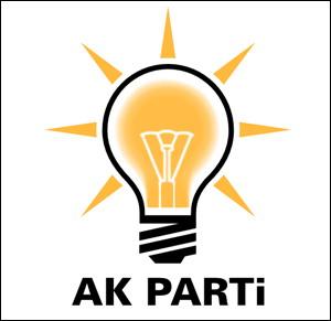 Marmaris AKP de aday karmaşası