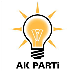 AKP Adayı bugün açıklanıyor
