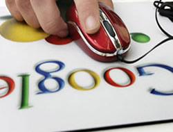 Googledan yeni web tarayıcı
