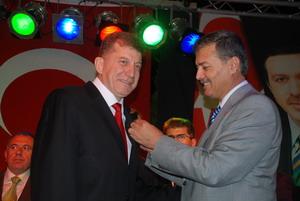 """Bastır """"Mustafa Karacan"""""""