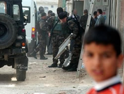PKK ile mücadelede bir ilk!