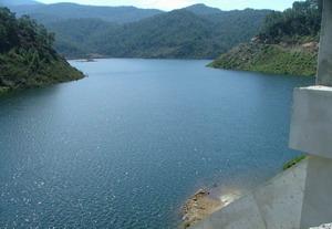 Su seviyesi 4 günde yüzde 7 arttı