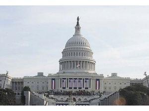 Kongrede gergin Suriye oturumu