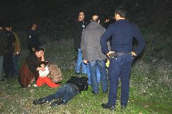 Murat Kocaer öldü, öldürüldü mü?