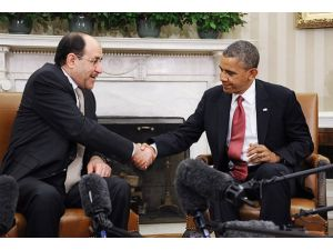 El Kaide Irakta daha aktif