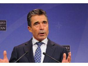 NATO ve AB Kosovadaki saldırıları kınadı