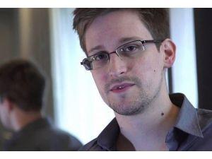 Almanya Snowdena iltica imkanı verilmesine karşı