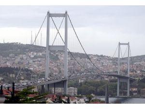 Köprülerin bakımını yapacak firma belli oldu