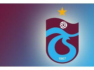 Trabzonspor yönetiminde istifa