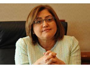 Bakan Şahin CHPli Gençten tazminat kazandı