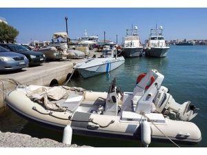 Yunanistan DHKP-C üyesi Yayla'yı iade etmiyor