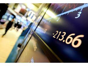 Avrupanın borç batağı sürüyor