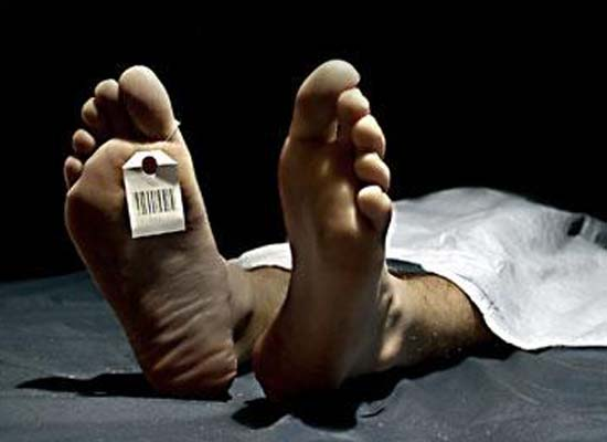 Muğla da bir kadın ahırda ölü bulundu