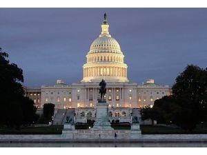 """ABD Kongresi'nde """"Kıbrıs Türk Günü"""""""