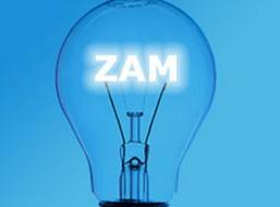 Elektriğe inanılmaz ZAM