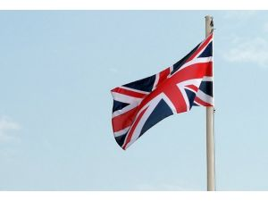 İngilterede istihbarat şefleri sorgulanacak
