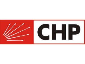 Muğla CHP il yönetimi istifa ediyor.