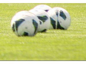Spor Toto Süper Ligde 11. hafta maçları