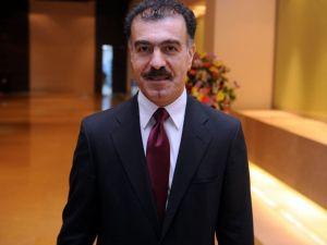 KDPnin Başbakan adayı Neçirvan Barzani