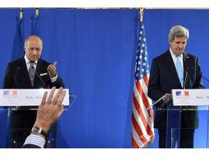 İranla nükleer müzakerelerde sona yaklaşıldı