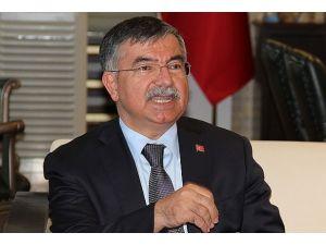 Adanada ele geçirilen roket başlıkları araştırılıyor