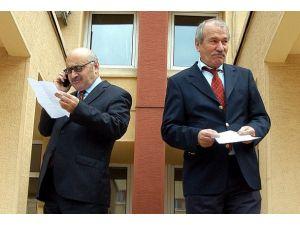 Trabzonsporda seçim kararı