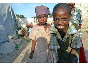Somalilanda 6 mini hastane yapılacak