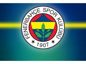Fenerbahçeden prim açıklaması